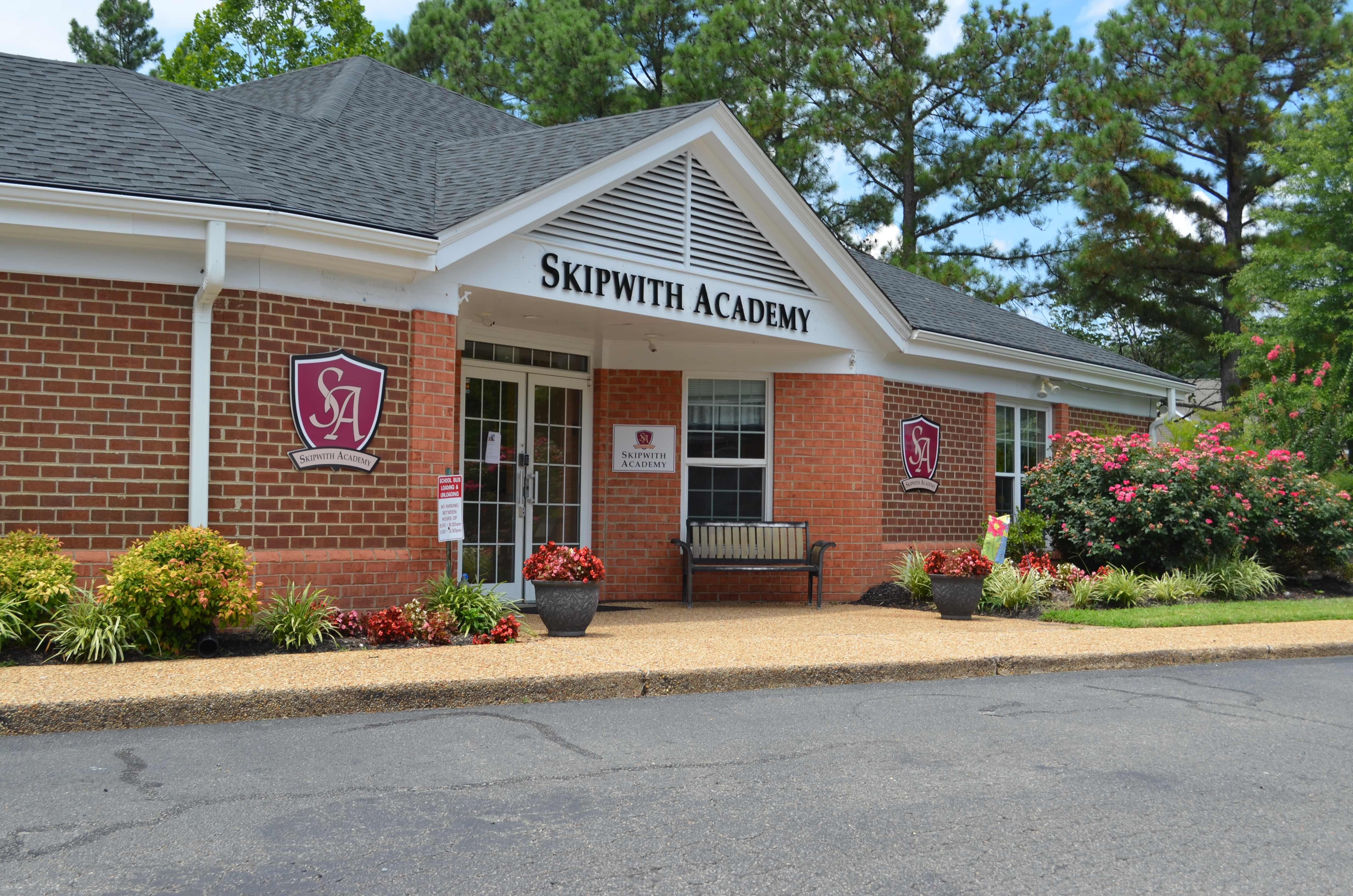 Skipwith Academy at Huguenot | Skipwith Academy